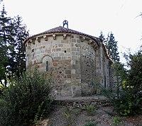 Chapelle St Don abside.jpg