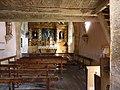 Chapelle de Laussac.JPG