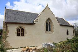 Chapelle de Locmaria de Nostang 3891.JPG