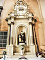 Chapelle de l'éducation de la Vierge.jpg