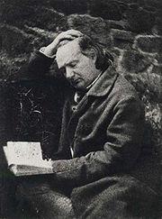 Victor Hugo à Jersey