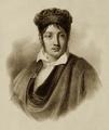 Charles Boulanger de Boisfrémont.png