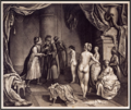 Charles Boulay.- Le marchand d'esclaves, 1788.png