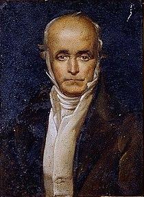 Charles Fourier André Breton.jpg