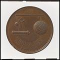 Charles Hutton (1737–1823) MET DP100466.jpg