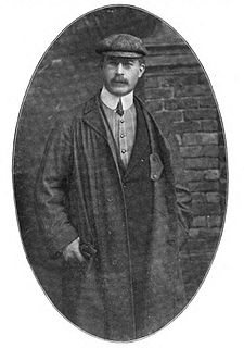 Charles Norris Williamson British writer and motoring journalist, novelist frequently as duo with wife A. M. Williamson
