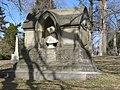 Charles Pettit McIlvaine grave.jpg