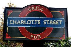 Charlotte Street - Asheville, North Carolina (210435637).jpg