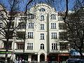 Charlottenburg Leonhardtstraße 5.JPG