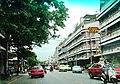 Charoen Krung rd,Wang burapha Phirom, bangkok - panoramio.jpg