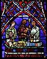 Chartres 36 -07b.jpg