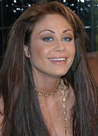 Chasey Lain DSC 0236 cropped