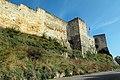 Chateau de Caen - panoramio.jpg