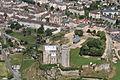 Chateau de Falaise 125.JPG