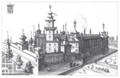 Chateau de Reckheim.png