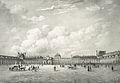 Chateau des Tuileries, côté du carrousel, ca. 1833-39.jpg