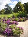 Chaumont-sur-Loire - château, parc historique (10).jpg