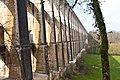 Chaumont Viaduct-7176.jpg