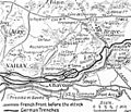 Chavonne defences, 1917.jpg