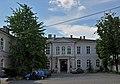 Chełm, budynek szkolny d. Instytutu Maryjskiego.jpg