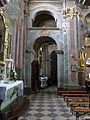 Chełm, kościół św. Apostołów, wnętrza (12).JPG