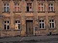 Chełmno, Poland - panoramio (145).jpg