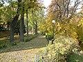 Chełmno, Poland - panoramio (200).jpg