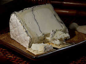 Cheese 30 bg 051906.jpg