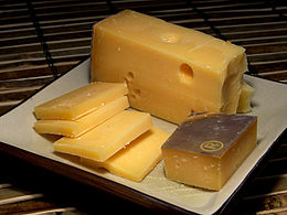 Cheese 43 bg 060106.jpg