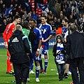 Chelsea 2 Spurs 0 Capital One Cup winners 2015 (16509096239).jpg