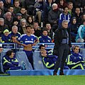 Chelsea 6 Maribor 0 Champions League (15413952510).jpg