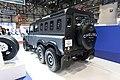 Chelsea Truck Company, GIMS 2018, Le Grand-Saconnex (1X7A1445).jpg