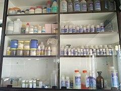 Chemicals for Soil Testing.jpg