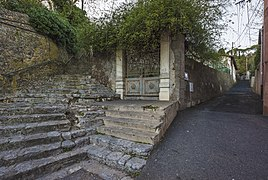 Chemin du Mas Rousson, Sète 05.jpg