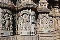 Chennakesava Temple, Somanathapura - during PHMSTBGP-2020 (122).jpg