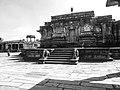 Chennakeshava temple Belur 316.jpg