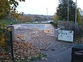 Chepstow - Piggy's Hill Skate Park - geograph.org.uk - 1043752.jpg