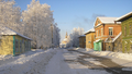 Cherevkovo arkhangelsk region.png