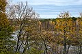 Chernobyl Smaragd Emerald, children's holiday camp (24933002858).jpg