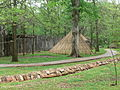 Cherokee Heritage Center - Ancient Village 3.jpg