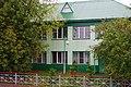 Cherusti, Moskovskaya oblast', Russia, 140742 - panoramio.jpg