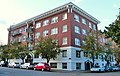 Chesterbury Apartments - Portland Oregon.jpg