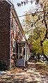 Chestertown HD MD1.jpg