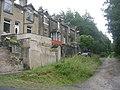 Chestnut Grove - Livingstone Road - geograph.org.uk - 2511869.jpg