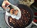 Chestnuts in Barcelona.jpg