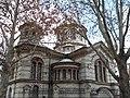 Chişinău church - panoramio.jpg