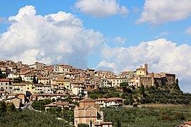 Terme Siena Hotel