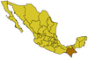 Chiapas in Mexico.png