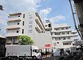 Chibune General Hospital.JPG