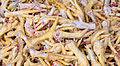 Chicken feet for sale.jpg